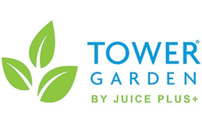 Tower Garden Logo